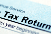 Income Tax Brackets for 2020 and 2021