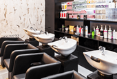 Where Can I Find Salon Equipment to Start My Business?