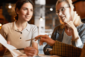 Selling a Business Tax Considerations