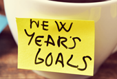 12 Easy Things Small Business Owners Can Do to Start the New Year Off Right