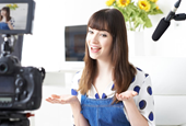 Video Marketing is Crucial to Your Business, Learn Why!