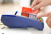 The 4 Best Credit Card Processing Options for Small Businesses