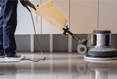 20 Cleaning Franchises to Help You Make a Tidy Profit