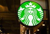 Starbucks Faces Protest Over Opposition to Immigration Ban