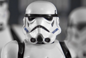 Star Wars Promotion Teaches Small Businesses Important Local Marketing Lesson