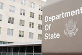 State Dept. Issues Supply Chain Advisory for Americans Doing Business in China's Xinjiang Province