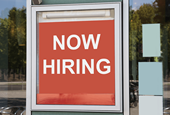 54% of Small Businesses Blame Extra Unemployment Benefit for Worker Shortage