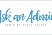 What is a Good Work Balance? – Ask an Admin