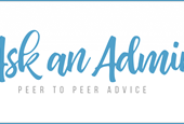 Time Management for Administrative Assistants – Ask an Admin