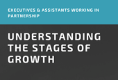 Understanding the Stages of Growth