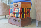 Tips for the Traveling Administrative Professional