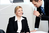 Career Advancement for Administrative Assistants