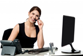 Are Administrative Assistants Declining?