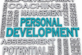 Is Personal Development Your Own Responsibility?