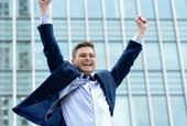 Reigniting Enthusiasm for Your Job