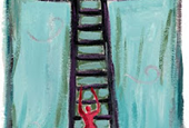 Leveraging Your Administrative Job Up the Ladder