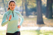 Well: Ask Well: Exercise Can Impair Fertility