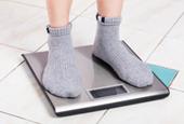 Yo-yo dieting might cause extra weight gain
