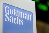The Pros and Cons of Goldman Sachs' No-Minimum Savings Account