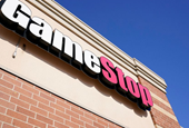 GameStop nominates Chewy founder Ryan Cohen as chairman