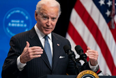 AP sources: Biden to pause oil and gas sales on public lands