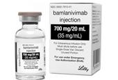 Studies extend hopes for antibody drugs against COVID-19