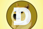 Dogecoin has its day; cryptocurrency is latest 'meme' craze
