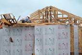 US construction spending up again, rises 0.3% in September