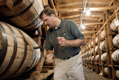 Ex-Jack Daniel's distiller to make new whiskey in Tennessee