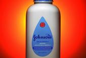 J&J 4Q sales rise despite pandemic, but charges cut profits