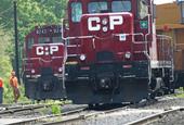CN bids $33.7B for Kansas City Southern, tops $25B proposal