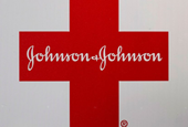 J&J records $100M in sales from COVID vaccine shot