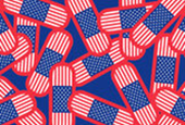 DealBook: How to Fix America