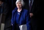 Janet Yellen's Big Challenges as Treasury Secretary