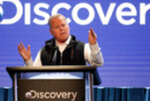 AT&T's Big Deal With Discovery Unwinds Billions in Mergers