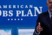 Biden's Corporate Tax Proposal Could Raise Trillions