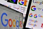 Google's 'Dutch Sandwich' manoeuvre shielded $19.2 billion from taxes in 2016