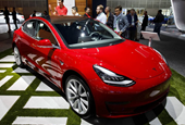 Tesla analysts still have no idea how many Model 3 cars have been delivered