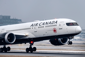 Air Canada to get billions in COVID aid in exchange for restoring domestic routes, refunding cancell