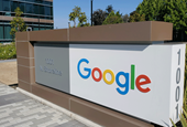 Google in 'active' talks with Canadian publishers following string of deals to pay for news in Austr