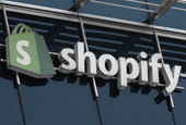 Shopify executive changes not enough to undermine success, analyst says