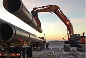 TC Energy sending record natural gas shipments to freezing Texas