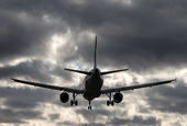 Robert Kokonis: More mergers and acquisitions on horizon for airlines