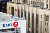 BMO, Scotiabank open earnings season beating profit expectations