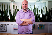 Legal software provider Clio reaches unicorn status with $110-million funding round