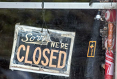 One in six small business owners considering closing permanently, CFIB report finds