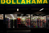 Dollarama stock perks up after discount retailer reveals plans to expand chain to 2,000 stores