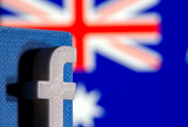 Facebook agrees to restore news content in Australia, strikes first commercial deal with publisher