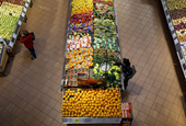 Retail Council joins call for code of grocery conduct, paving way for new rules on the big chains