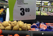 Canada's competition laws come under scrutiny after grocery business controversies